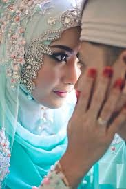 Wazifa For Love Relationship Problems