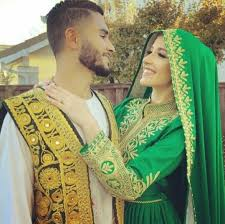 Wazifa For Wife Love